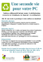 affiches:aliss44-affiche_atelier_ecopole.png