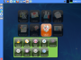 bne-linux:outils.png
