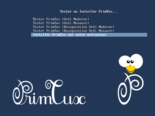 primtux2:boot-installation.png