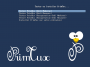primtux2:primtux2-3-i386_en_fonction_-_oracle_vm_virtualbox_088.png