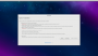 ptx5_virtualbox_ptx-lubuntu-tests_22_10_2019_15_11_06.png