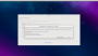 ptx5_virtualbox_ptx-lubuntu-tests_22_10_2019_15_11_17.png