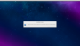 ptx5_virtualbox_ptx-lubuntu-tests_22_10_2019_15_38_52.png
