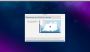 ptx5_virtualbox_ptx-lubuntu-tests_22_10_2019_15_11_43.png